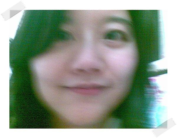 20100412.jpg