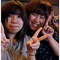 麻吉ㄟ珮綺&我