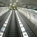 瘋狂電扶梯.jpg
