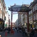 China Town牌樓.jpg