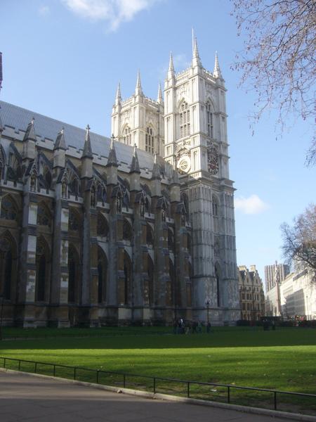 St. Margaret's Church-6.jpg