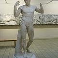 大英博物館~希臘館-1.jpg
