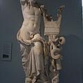 大英博物館~希臘館-12.jpg