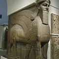 大英博物館~埃及館-15.jpg