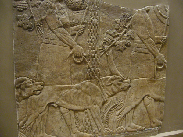 大英博物館~埃及館-21.JPG