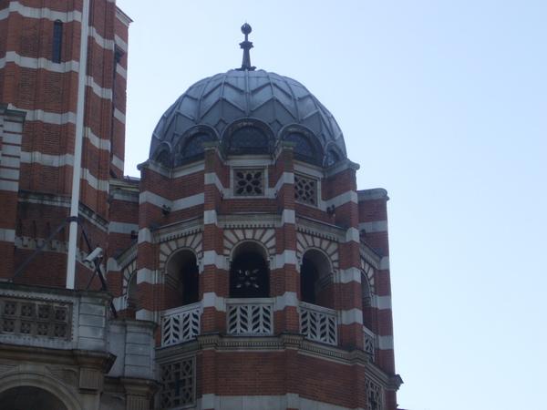 西敏大教堂-2.jpg