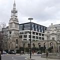 倫敦~聖保羅大教堂周邊-3.jpg