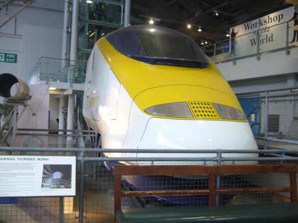 約克~國立鐵路博物館-1.jpg