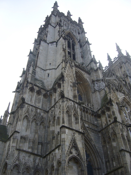 約克-約克大教堂-2.jpg