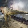 倫敦~自然史博物館-17.jpg