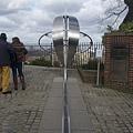 倫敦~格林威治~0度經線-3.jpg