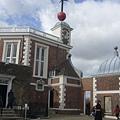 倫敦~格林威治天文台-1.jpg