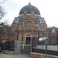 倫敦~格林威治天文台周邊-3.jpg