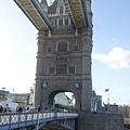 倫敦~塔橋-4.jpg