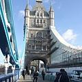 倫敦~塔橋-7.jpg