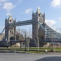 倫敦~塔橋-9.jpg