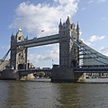 倫敦~塔橋-12.jpg