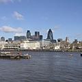 倫敦~塔橋周邊-11.JPG