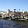 倫敦~塔橋附近景色-3.JPG