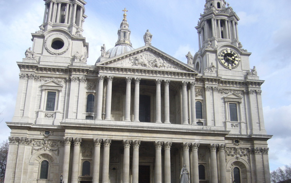 倫敦~聖保羅大教堂-1.jpg