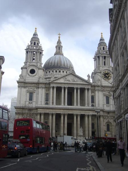 倫敦~聖保羅大教堂-3.jpg