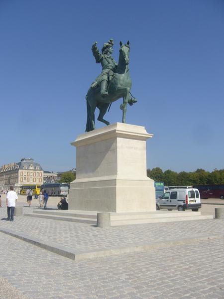 凡爾賽宮-1-20090819.jpg