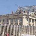 凡爾賽宮-2-20090819.jpg