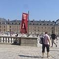 凡爾賽宮-4-20090819.JPG