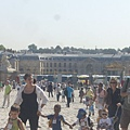 凡爾賽宮-7-20090819.jpg