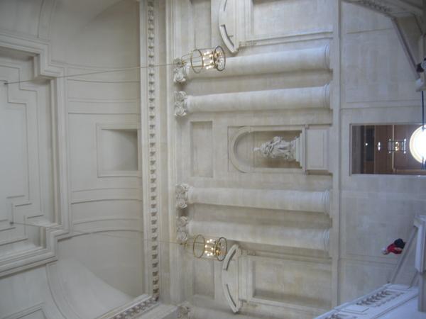 凡爾賽宮-9-20090819.JPG