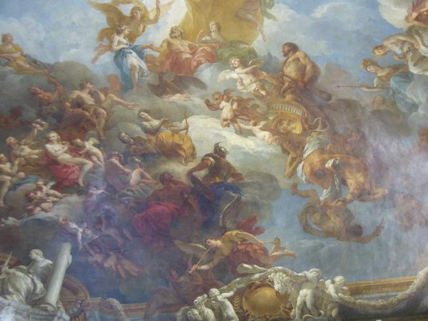 凡爾賽宮-11-20090819.jpg