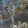凡爾賽宮-13-20090819.jpg