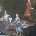 凡爾賽宮-21-20090819.jpg