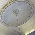 凡爾賽宮-24-20090819.jpg