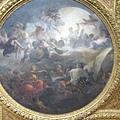凡爾賽宮-28-20090819.jpg