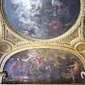 凡爾賽宮-29-20090819.JPG
