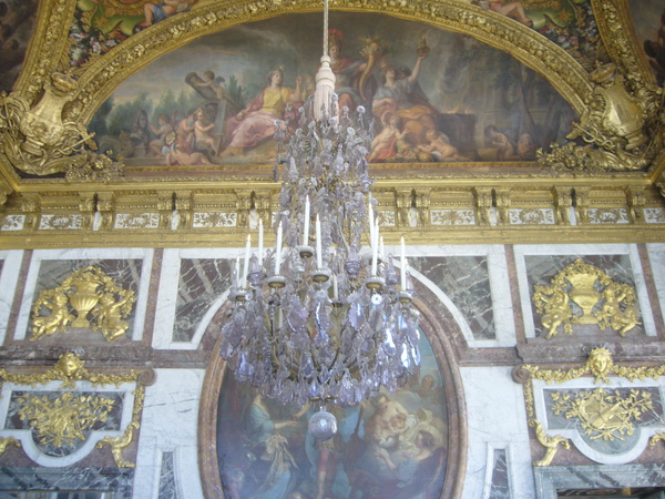 凡爾賽宮-39-20090819.jpg
