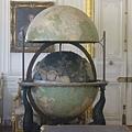 凡爾賽宮-55-20090819.JPG