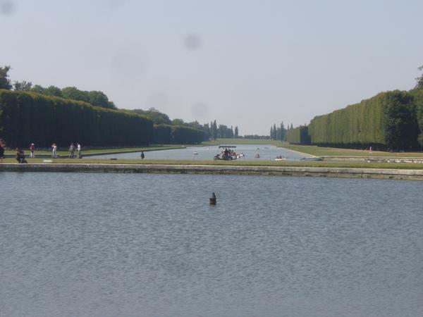 凡爾賽宮-61-20090819.JPG