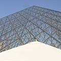 玻璃金字塔-1-20090819.jpg