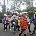 上野動物園-19-小朋友的郊遊.JPG