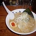 晚餐J-201002325.JPG