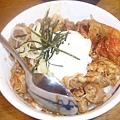午餐A-淺草-松屋.JPG