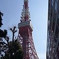 東京鐵塔-1.jpg