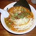 晚餐A-201002325.JPG