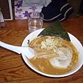 晚餐G-201002325.JPG
