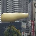 淺草-2.JPG