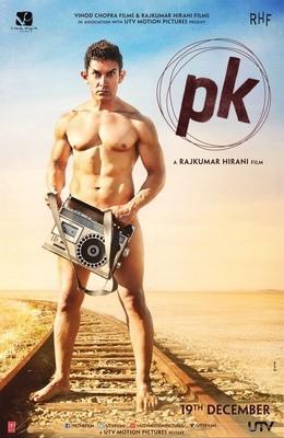 PK_Theatrical_Poster.jpg