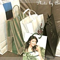 shopping 0213