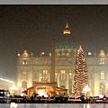 2004聖誕夜